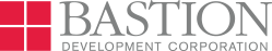 Bastion Development Corporation Logo